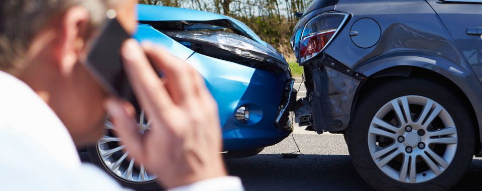 auto insurance in Metro West STATE | WIC Insurance