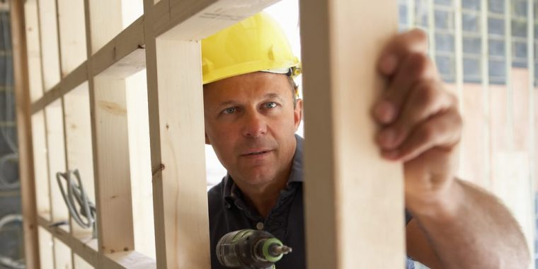 contractors insurance in Metro West STATE | WIC Insurance
