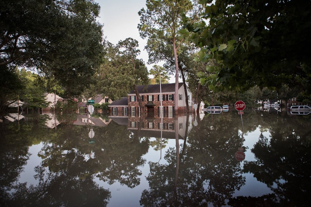 flood insurance in Metro West STATE | WIC Insurance