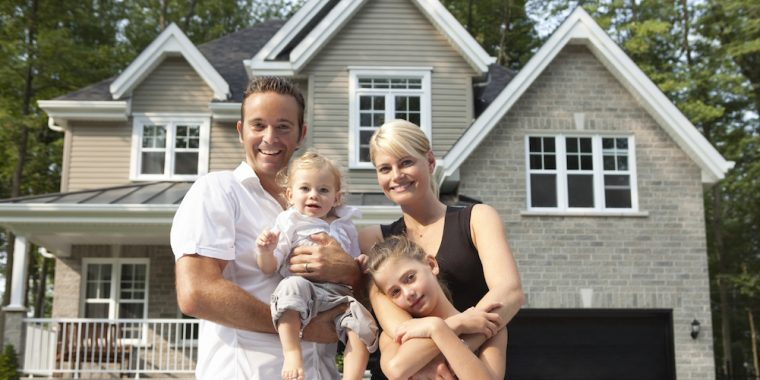home insurance in Metro West STATE | WIC Insurance