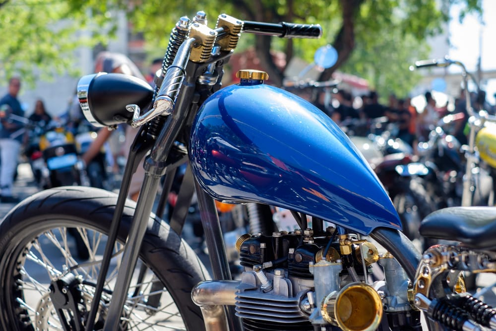 motorcycle insurance in Metro West STATE | WIC Insurance
