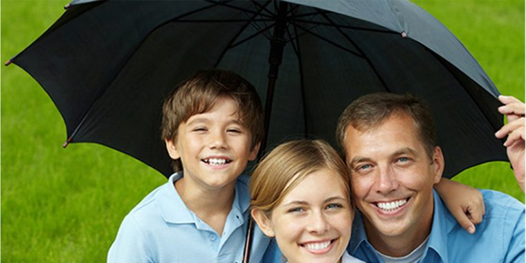 umbrella insurance in Metro West STATE | WIC Insurance