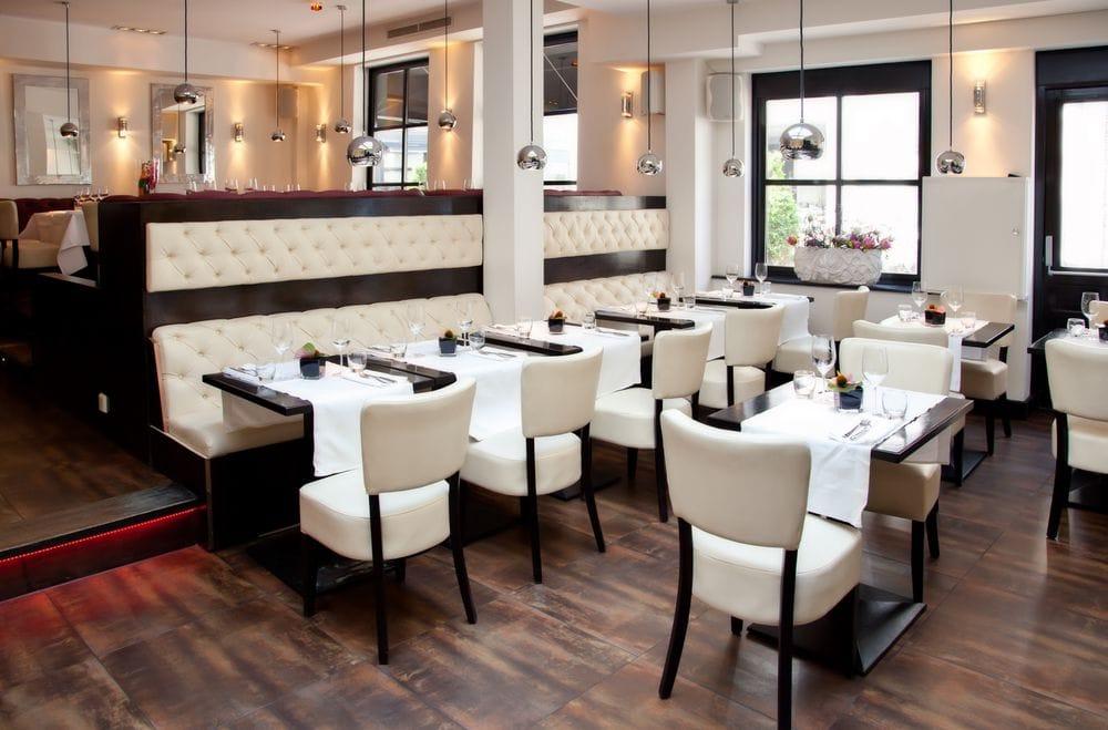restaurant insurance in Metro West STATE | WIC Insurance