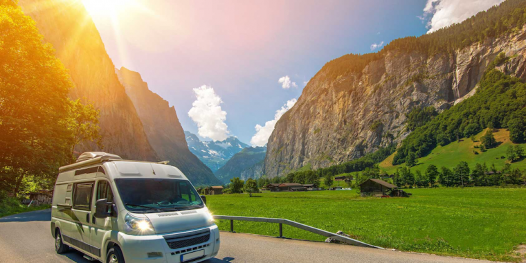 rv insurance in Metro West STATE | WIC Insurance