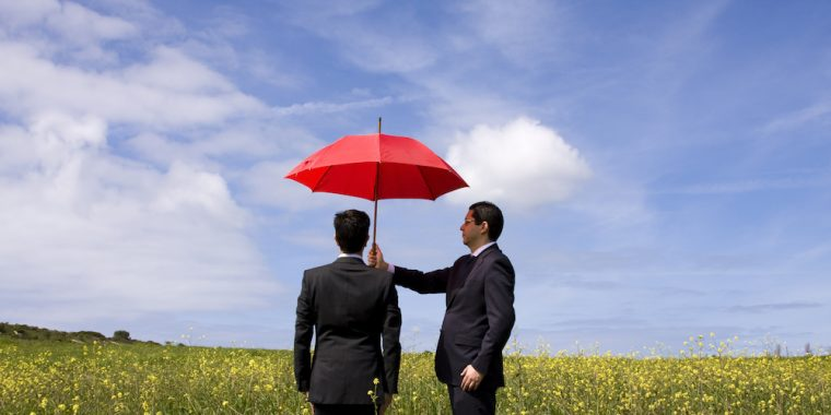 commercial umbrella insurance in Metro West STATE | WIC Insurance