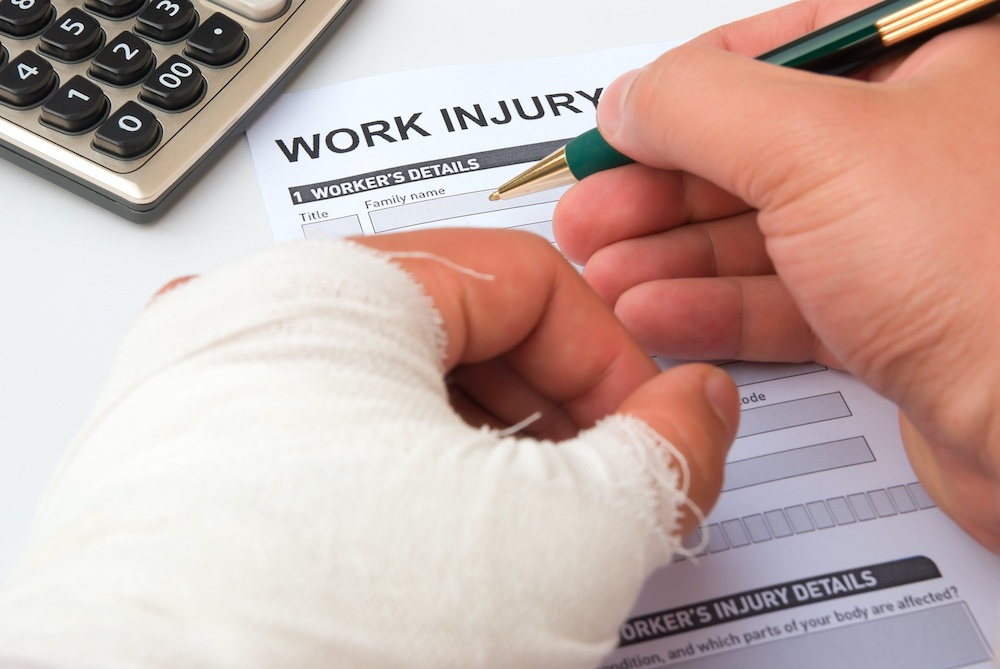 workers comp insurance in Metro West STATE | WIC Insurance